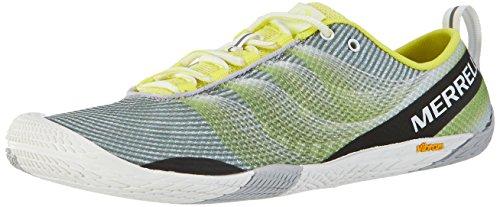 merrell-vapor-glove-2-men-trail-running-shoes-multicolor-vapor-8-uk-42-eu