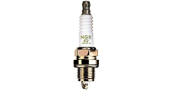 Spark Plug NGK 2057 BPM8Y