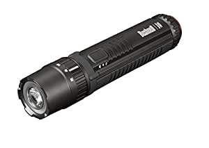 Lampes torches Bushnell 300L 2AA LED Flashlight - 10T300ML