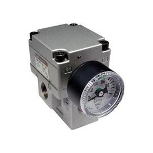 SMC vex1500–04-bg Power Regulator Ventil
