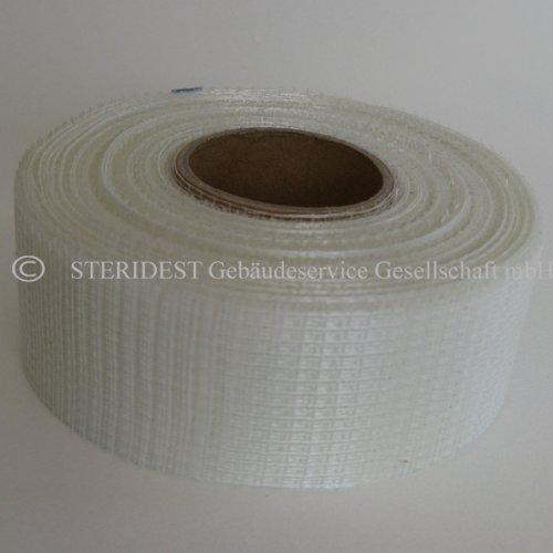 3-x-gewebestreifen-trockenbau-fugenstreifen-armierungsbinde-glasfaserband