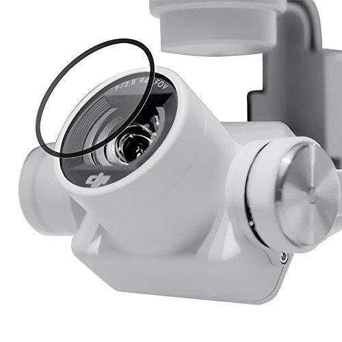 kuuqa-dji-lens-screen-film-06mm-ultra-thin-high-definition-clear-tempered-glass-camera-lens-screen-p