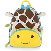 Skip Hop Zoo Pack Girafe - Mochila
