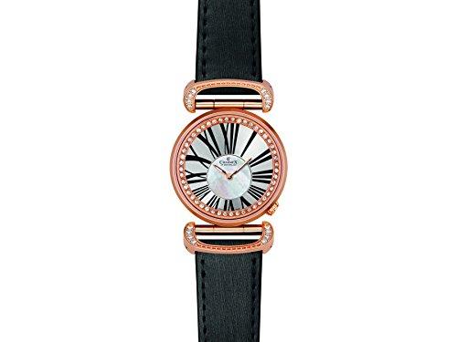 Charmex montre avec mouvement quartz suisse Woman Malibu 32mm