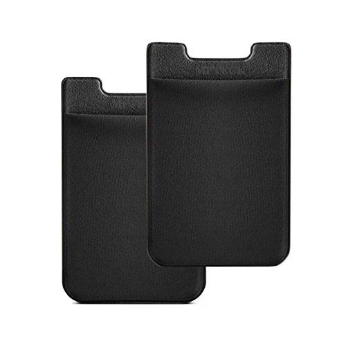 mpteck-porte-carte-2pcs-titulaire-de-la-carte-de-auto-adhesif-stick-sur-wallet-ultra-mince-anti-chut