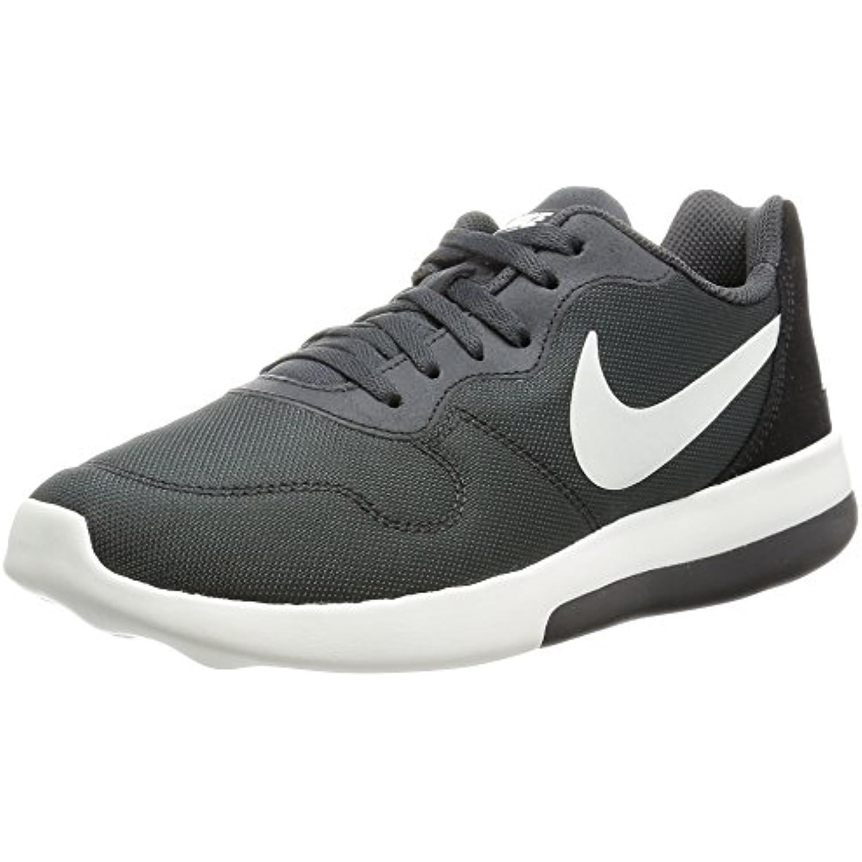 big sale 4b87f 244a5 NIKE 844901-001, Chaussures de de de Tennis Femme - B018Z6S2UU - 3d3b4e