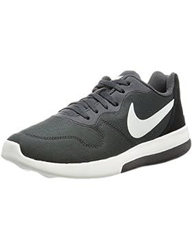 Nike 844901-001, Scarpe da Ginnastica Donna