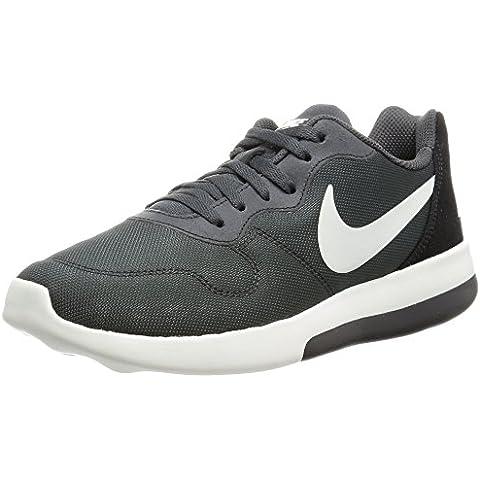 Nike 844901-001 - Zapatillas de deporte Mujer