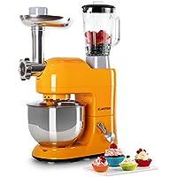 Amazon.it: bimby robot da cucina - Robot da cucina / Robot da cucina ...