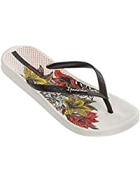 a009202b8e5e1 Amazon.co.uk  Ipanema - Flip Flops   Thongs   Women s Shoes  Shoes ...