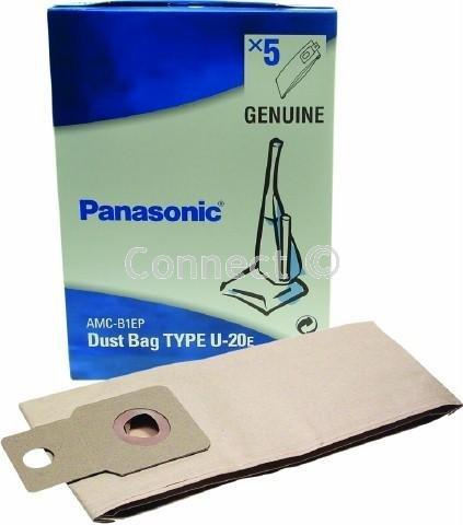 Panasonic Electrostatic Filter AMC8F28G1000LL