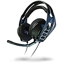 Plantronics Rig 500 - Auriculares gaming