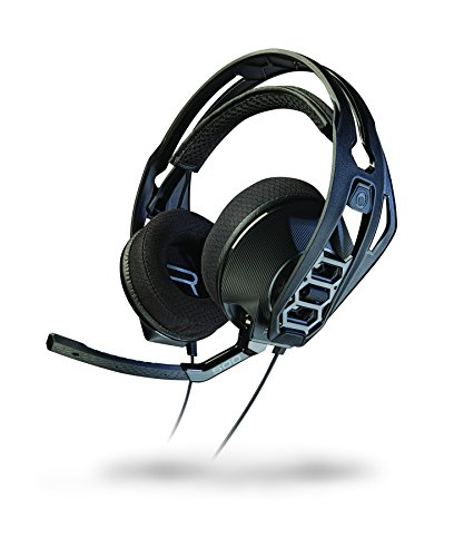 Plantronics, Rig 500HX Official Stereo Gaming Headset Xbox One