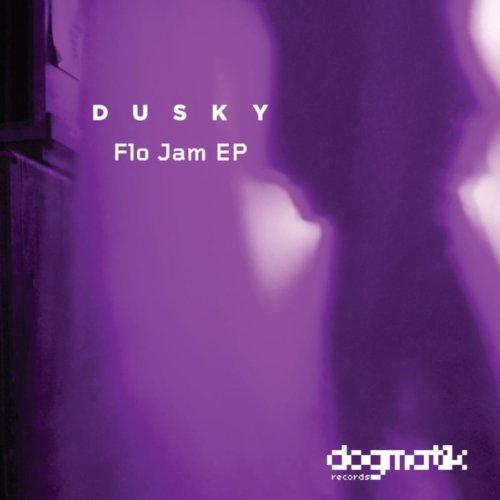 Flo Jam EP