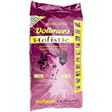 Vollmers Holistic, 1er Pack (1 x