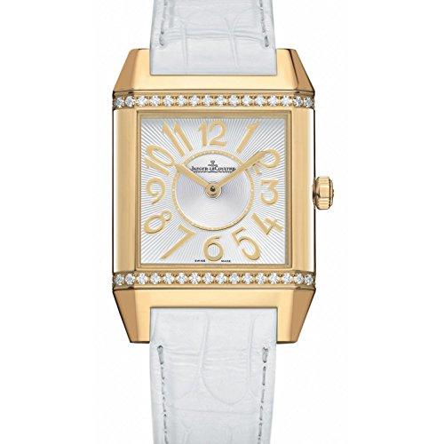 jaeger-lecoultre-reverso-squadra-femme-diamant-bracelet-cuir-blanc-saphire-automatique-montre-q70314