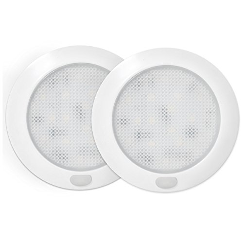 dream-lighting-12v-3inches-led-light-panel-with-switch-under-cabinet-led-warm-white-lighting-for-cam