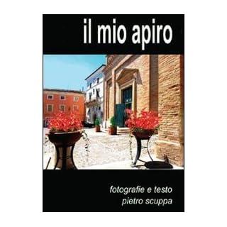 Il mio Apiro