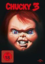 Chucky 3 hier kaufen