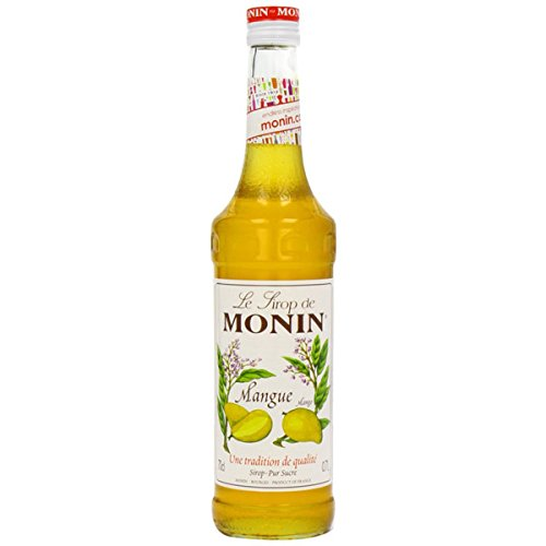 monin-mango-syrup-70cl-bottle-mango-syrup-flavouring-for-cocktails