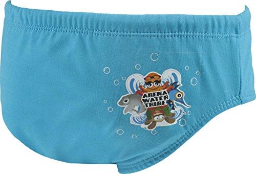 arena Baby Schwimmwindel Aqua Nappy, Martinica/Buddies, 12 Monate, 95241 - 3