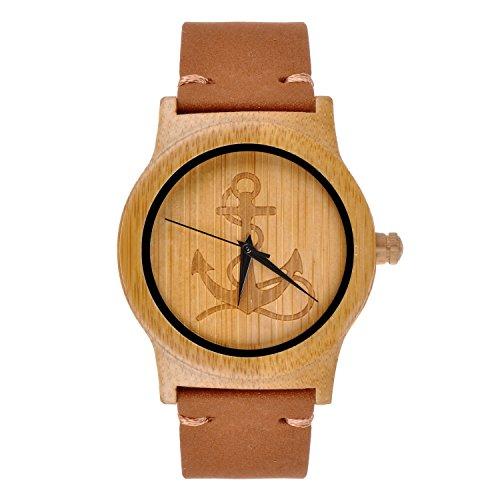 montres-anchor-imprimer-en-bois-de-bambou-avec-mouvement-quartz-japonais-tout-aller-avec-bande-de-cu