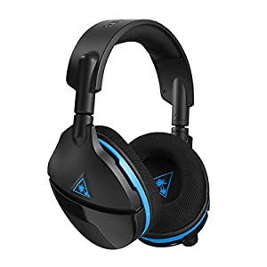 Turtle Beach Stealth Gaming-Kopfhörer