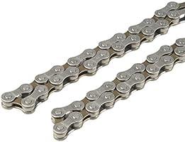 Shimano CN-HG40 6/7/8-speed ketting // 116 schakels