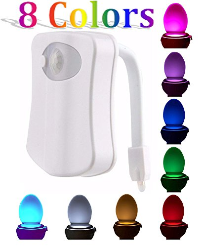 promotionscomwinn-toilet-night-light-led-sensor-motion-activated-toilet-light-battery-operated8-colo