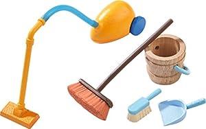 HABA 303016 Figura de Juguete para niños - Figuras de Juguete para niños (Multicolor, 3 yr(s), Plastic, Boy/Girl)
