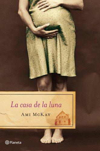 La Casa De La Luna por Mckay, Ami