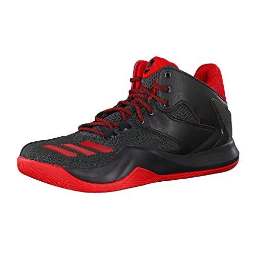 Scarpe Basket D Rose 773 V - AQ7222