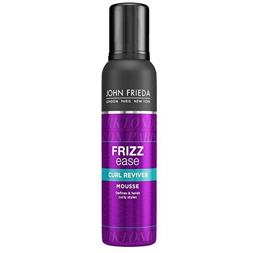 john-frieda-frizz-ease-curl-reviving-mousse-200ml