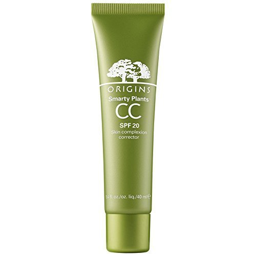 origins-smarty-plants-cc-spf-20-skin-complexion-corrector-40ml-light-medium-by-origins
