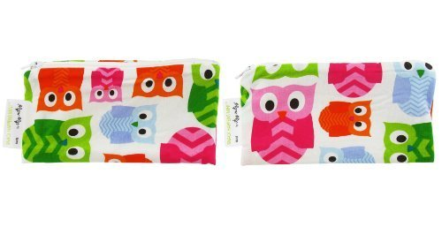 itzy-ritzy-snack-happens-mini-reusable-snack-bag-hoot-by-itzy-ritzy