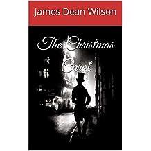 The Christmas Carol (The Britannia Empire Book 1) (English Edition)