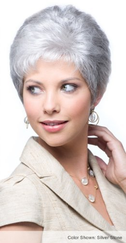 pam-wig-1606-designed-by-noriko-for-rene-of-paris-plus-a-free-revlon-wig-lift-comb-color-selected-sp