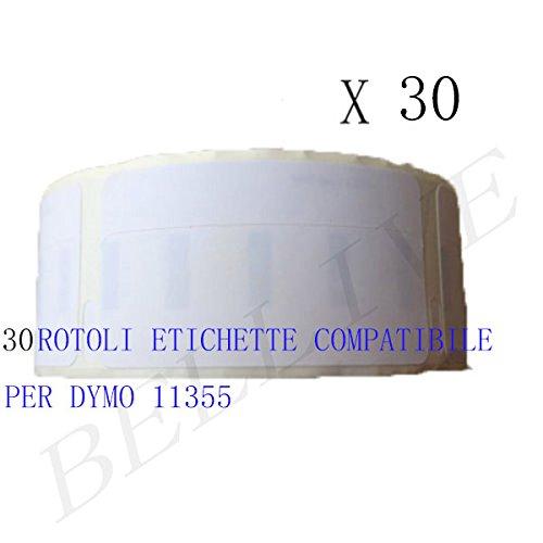 liseuse Decorativa crobat LED 6/lampadine