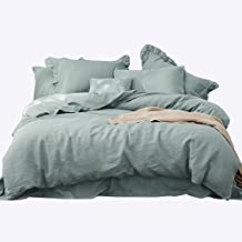 Suchergebnis Auf Amazonde Für Leinenbettwäsche 155x220