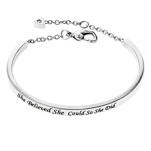 mjartoria-femme-bracelet-chaine-de-main-she-believed-she-could-so-she-did-vintage-simple-amoureux-co