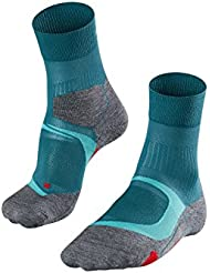 FALKE Damen Ru4 Cushion Socken