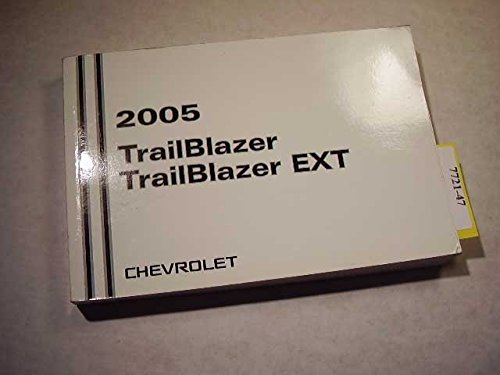 2005-chevrolet-trailblazer-and-ext-owners-manual