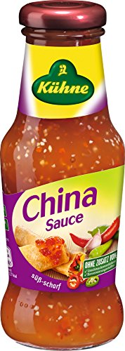 kuhne-sauce-china-250ml