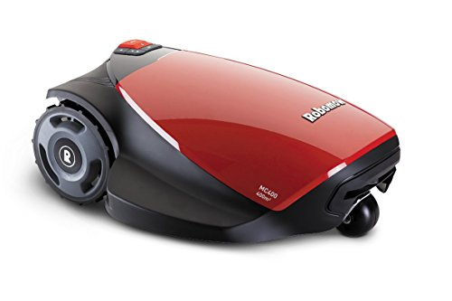 Robomow-MC-400-Robot-Tondeuse-lectrique-sans-fil-Mulching-Roues-Motrices-Coupe-28-cm