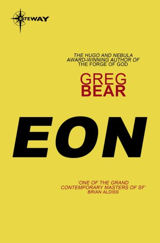 eon-eon-book-two