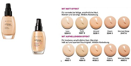 avon-calming-effects-beruhigende-foundation-fb-ivory