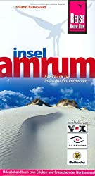 Amrum, Insel (Reise Know-How - Urlaubshandbuch)