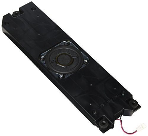 Panasonic L0AZ08A00007 Woofer