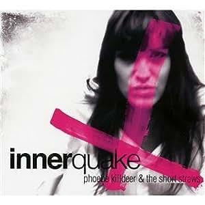 Innerquake