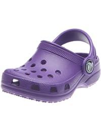 Crocs Classic Kids, Sabots Mixte Enfant